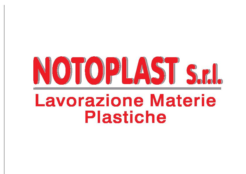NOTO-PLAST-SRL-LOGO